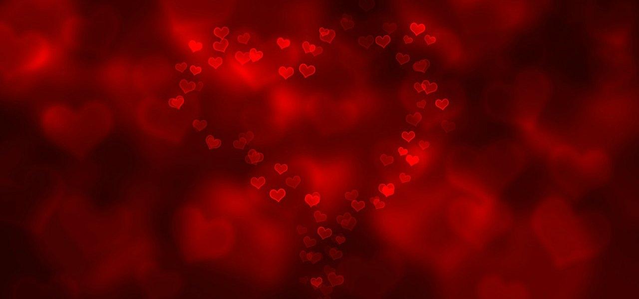 liebeskummer - was ist liebe