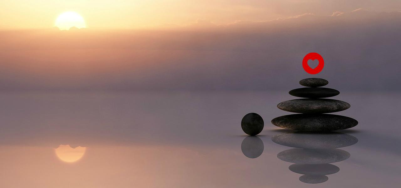 work-love-balance-liebeskummer